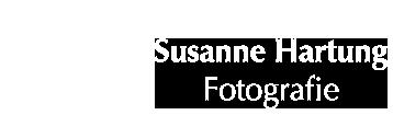 Susanne Hartung Fotografie