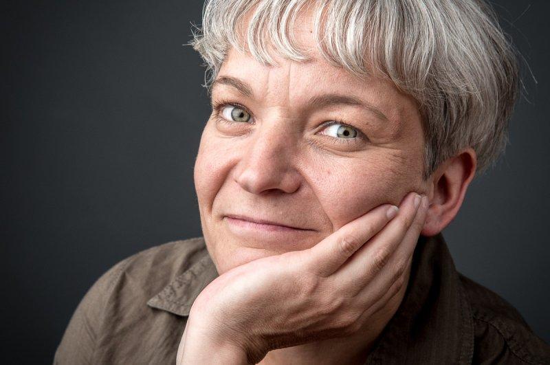Jana Bretfeld - Coaching, Arbeits- und Büroorganisation