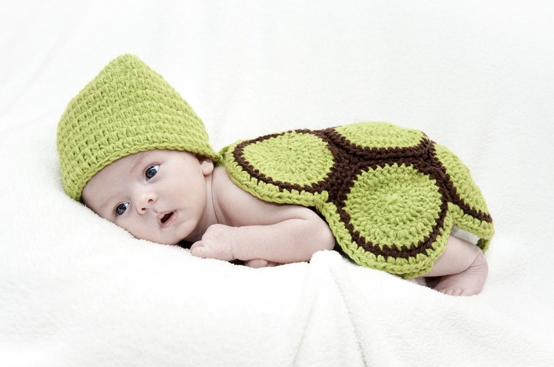 serien02-neugeborene-19