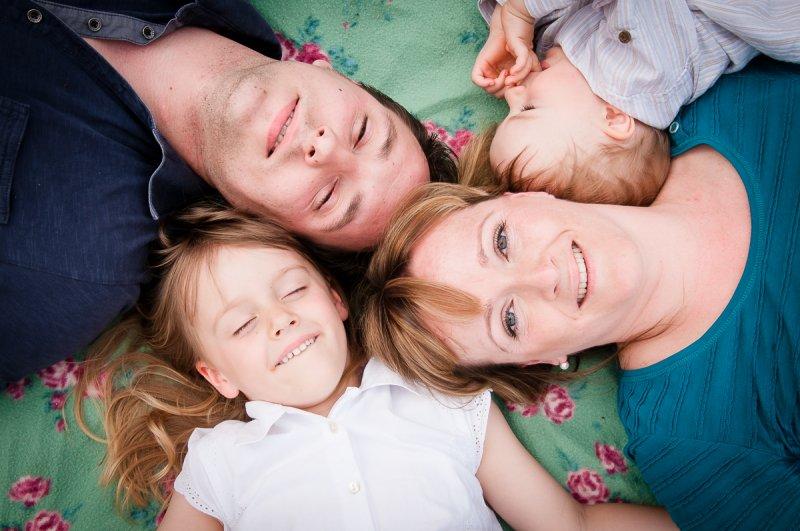 serien02_Familie Outdoor-19
