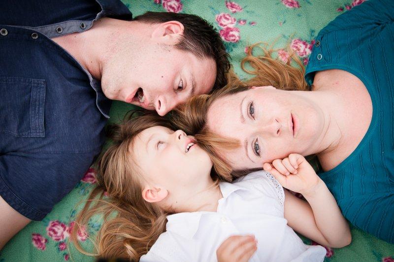 serien02_Familie Outdoor-20