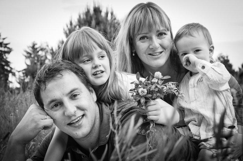 serien02_Familie Outdoor-22