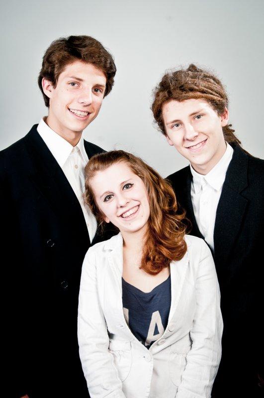 serien02_studio-Geschwister-2